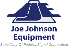 JJE Logo