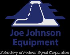 JJE Logo logo