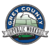 Grey County Public Works Association Logo