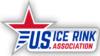 U.S. Ice Rink Association Logo