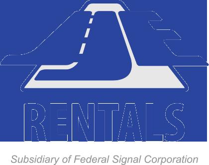 JJE Rentals Logo