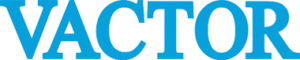 vactor logo