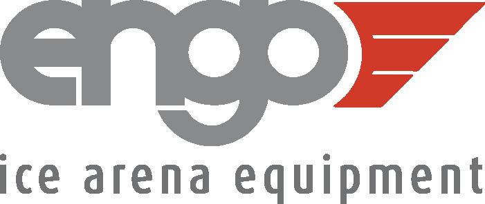 Engo Logo