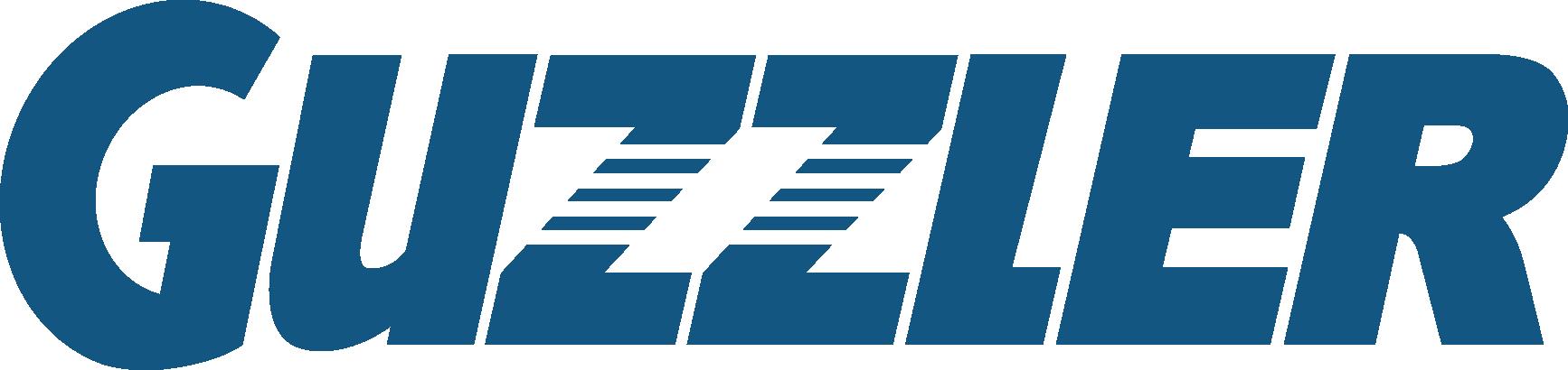 guzzler logo