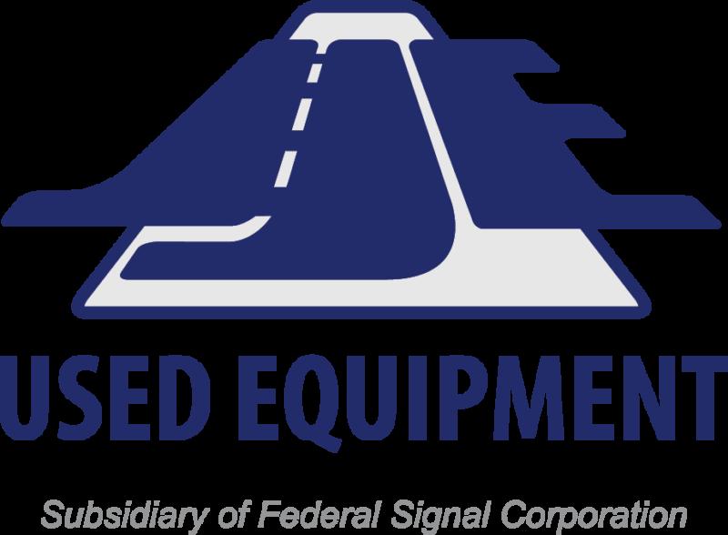 JJE Used Logo logo
