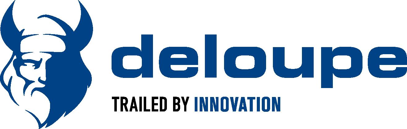 deloupe logo