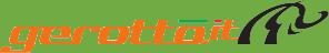 Gerotto Logo