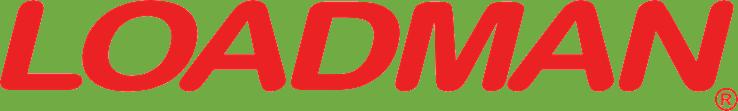 Loadman Logo