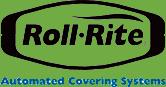 Roll-Rite Logo
