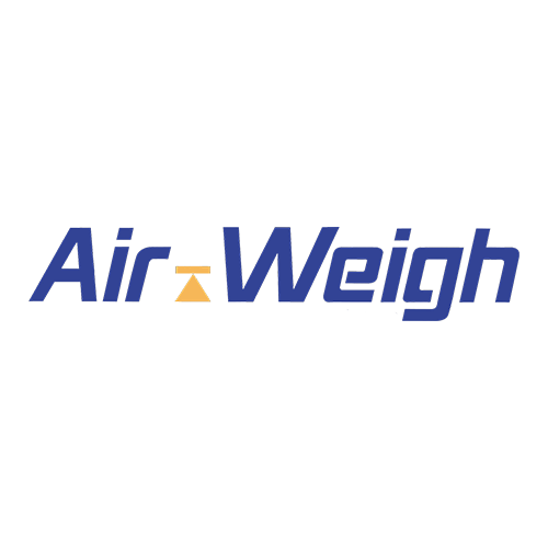Air-Weigh Onboard Scales