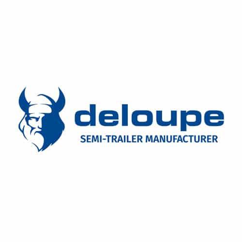 Deloupe