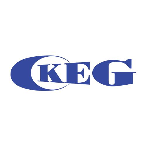KEG Nozzles