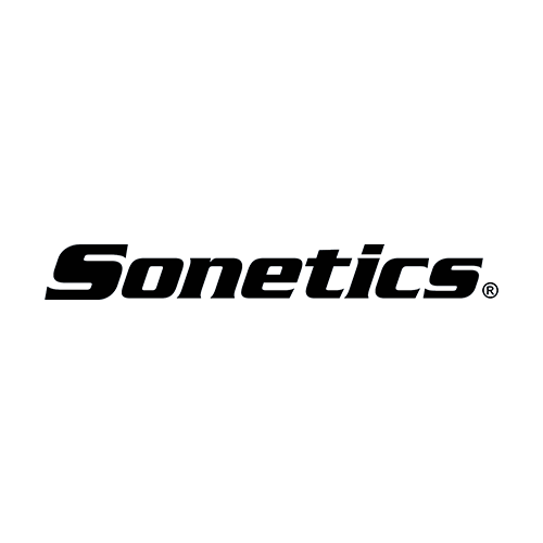 Sonetics Communication System & Safety Protection