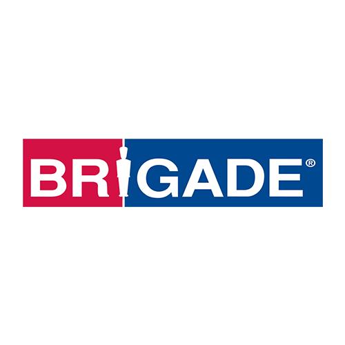 Brigade Camera Monitoring Systems