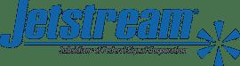 Jetstream Logo