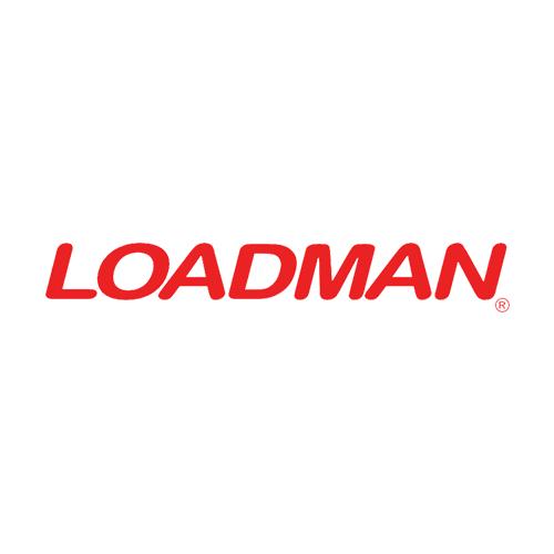 Loadman On Board Scales