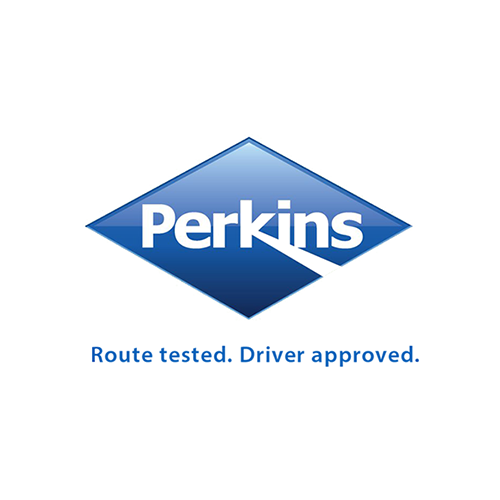 Perkins Cart Tippers