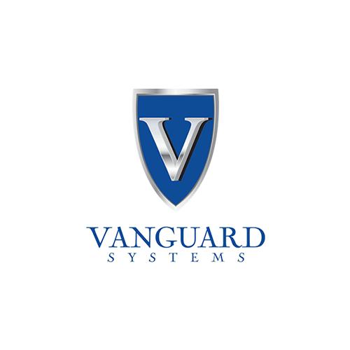 Vanguard Pathogen Defense System
