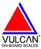 Vulcan On-Board Scales Logo