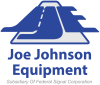 Image result for joe johnson equipment
