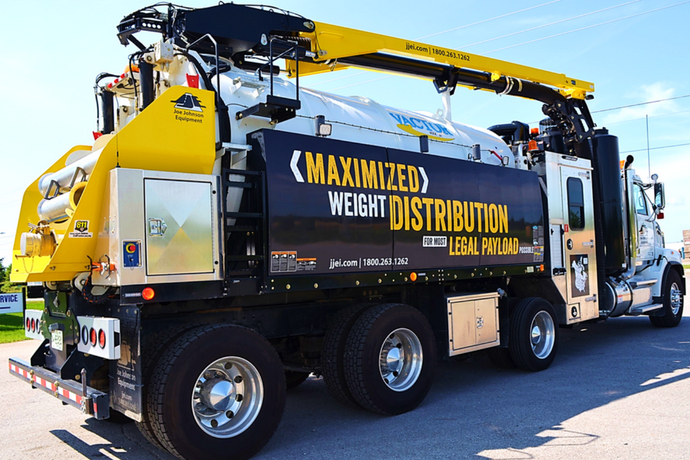 Smaller-Hydrovac-Truck-Doesn't-Guarantee-Weight-Compliance