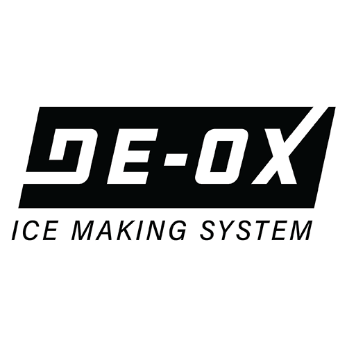De-OX Ice Making System