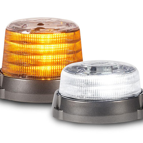 Federal Signal Pro Beacon LED