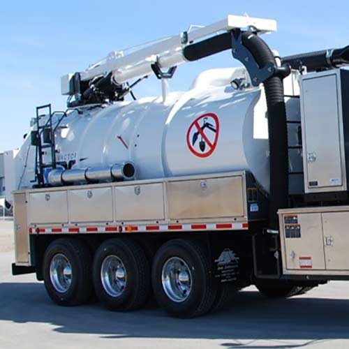 Vactor Hydrovac Full Size_Tile