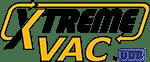 XtremeVac_Logo