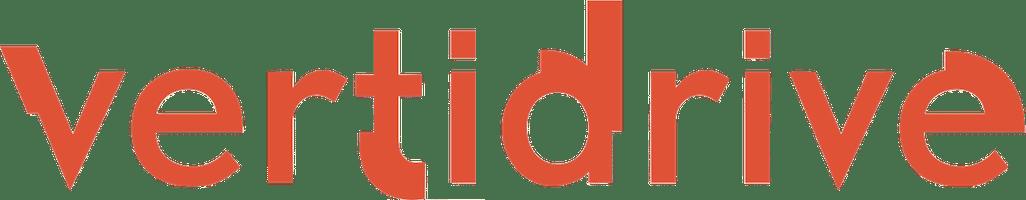 Vertidrive Logo