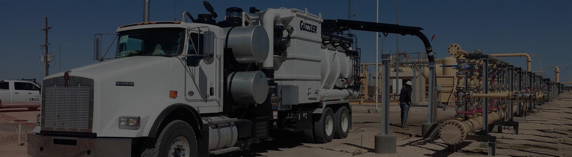 Your Industrial Equipment Source